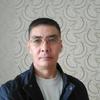 Али, 46, г.Атырау