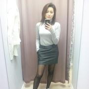 Фаина, 19, г.Наро-Фоминск
