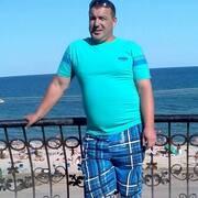 Руслан 36 лет (Рыбы) Млинов