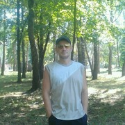 Андрей 40 Корюковка