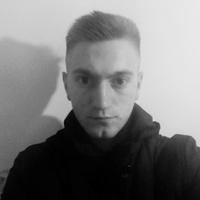 Вася, 23 роки, Близнюки, Львів