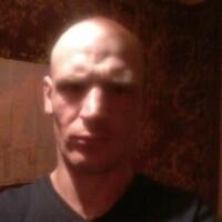 александр, 35 лет, Телец, Сасово