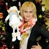 Irina Klietsko, 50, г.Херсон