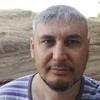 Sergey, 30, Irkutsk