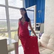 Татьяна 46 лет (Телец) Сочи