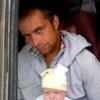 Максим Лопатеев, 32, г.Долгопрудный