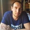 Евгений, 20, г.Ангарск