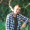 Игорь, 24, г.Чемеровцы