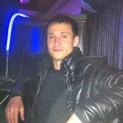 Алексей 40 лет (Скорпион) Первоуральск