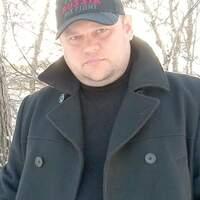 Алексей, 43 года, Овен, Бийск