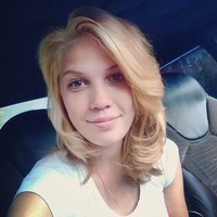 Любовь Перминова, 29 лет, Дева, Поназырево