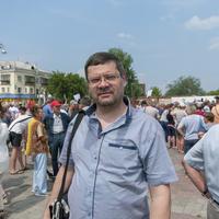 Евгений Колонюк, 53 года, Скорпион, Магнитогорск