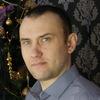 Aleksey, 40, Yartsevo