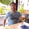 Stefan, 40, г.Бургас