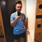 Artem, 24, г.Гродно