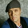 Андрей, 45, г.Сергеевка