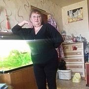 Наталья, 45, г.Камень-Рыболов