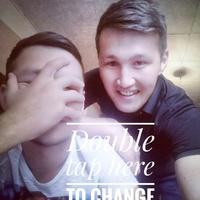 Дилмурад, 28 лет, Козерог, Полтава