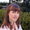 Ангелина, 31, г.Павлодар