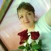 Татьяна, 20, г.Залесово
