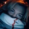 Мелкая, 26, г.Москва