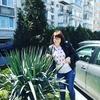 Яна, 35, г.Севастополь