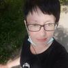 Эмилия, 39, г.Отрадное