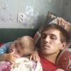 Иван, 28, г.Нея
