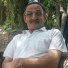 Хусейн, 53, г.Малгобек
