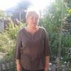 Viktorya, 59, г.Верона