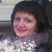 Галина, 56, г.Иланский
