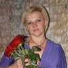 Ирина, 23, г.Ильинцы