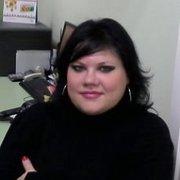 АЛЁНА, 43, г.Балаково