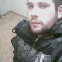 Сергей, 30 лет, Рыбы, Киев