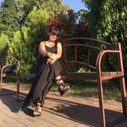 Алена 80 Минск