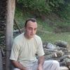 Fridoni, 41, Kutaisi
