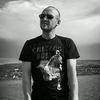 Alexander Erbis, 40, г.Вюрцбург