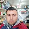 валид, 30, г.Киев