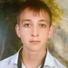 Евгений, 21, г.Теленешты