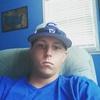 Austin Cash, 23, г.Шелби