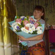 антонина, 35, г.Свободный