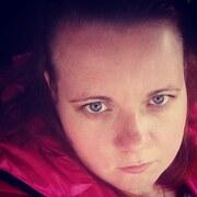 Ксения, 31 год, Рак