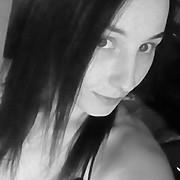 Алина, 26, г.Наро-Фоминск