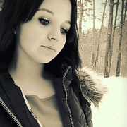 Карина, 20, г.Курган
