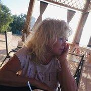Маргарита, 59, г.Первоуральск