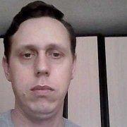 Знакомства в Нижнем Тагиле с пользователем Сергей 39 лет (Лев)