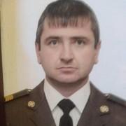 Василь 39 Тернополь
