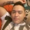 Charly, 21, г.Monterrey