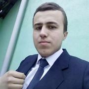 Kaumov, 22, г.Братск