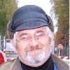 друг, 55, г.Елабуга